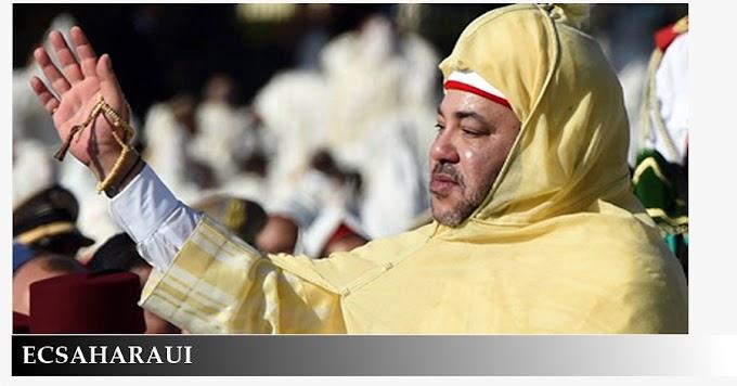 """بأمر من """"أمير المؤمنين"""" محمد السادس، تخفيضات في أسعار جميع أنواع الخمور في المغرب بمناسبة عيد الفطر."""