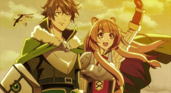 The Rising of the Shield Hero es una serie de animación de acción, aventura y comedia dramática. Takao Abo, Kouji Furukawa y Shinpei Wada dirigieron la serie.este anime fue estrenado en Crunchyrll expo y ahora anda elrumor del lanzamiento de la temporada 2.