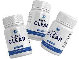 Vista Clear Reviews