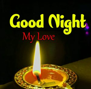 Beautiful Good Night 4k Images For Whatsapp Download 44