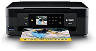 epson-xp-410-driver