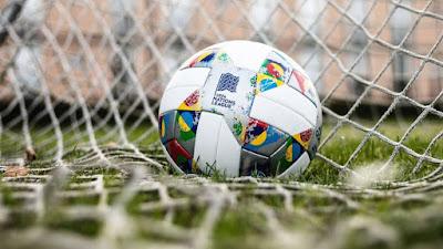 مواعيد جميع مباريات اليوم الأحد 15-11-2020 والقنوات الناقلة بتوقيت القاهرة