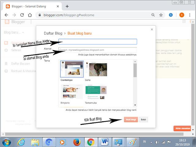 belajar ngeblog bareng, belajar SEO Back link, Mas timon, cara membuat postingan, cara buat blog, template blog, buat blog dengan wordpress, Blogger Indonesia, cara dapat uang dari blog, internet, bekasi, tarumajaya