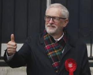 How Jeremy Corbyn got it totally right