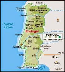 ruta portugal en una semana viva40mas