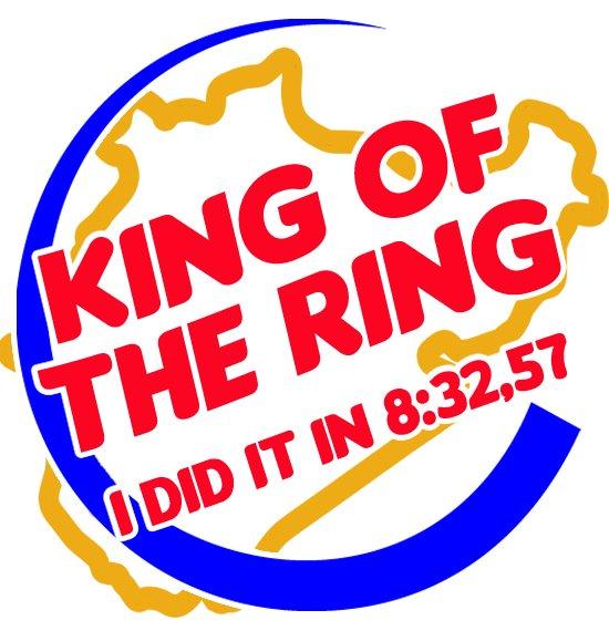 ablachen3000 der witze blog king of the ring bild. Black Bedroom Furniture Sets. Home Design Ideas