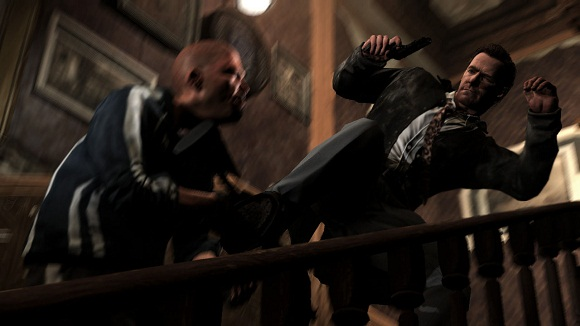 max-payne-3-complete-collection-pc-screenshot-www.ovagames.com-3
