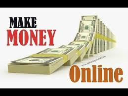 Top  3 Legal Ways to make money online By google Products