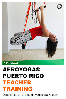 aerial yoga, aeroyoga, age, air yoga, anti, coaching, CURSOS, formacion, gravity, rafael martinez, suspension, teacher training, yoga aerea, yoga aereo