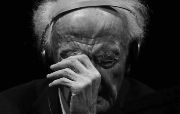 Nuestro miedo a la soledad | por Zygmund Bauman