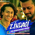 Zindagi Aa Raha Hoon Main Lyrics