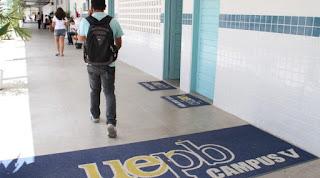 Inscrições para o Sisu 2020.2 são abertas para quase 5 mil vagas na Paraíba