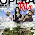 🎵 Opera Rita | 07mar