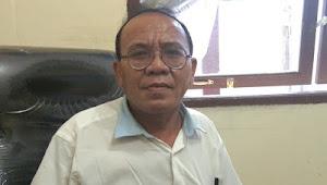 Polres Samosir  Berhasil Tangkap Pelaku Pembakaran Hotel di Samosir