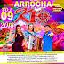 CD (MIXADO) ARROCHA VOL-09 BANDA K10 DJJOELSON VIRTUOSO 2018