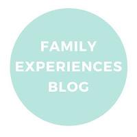 https://familyexperiencesblog.com/
