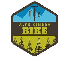 http://bikehotels.alpecimbra.it/it/