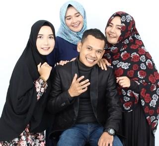 Poligami Menurut Islam Di Indonesia