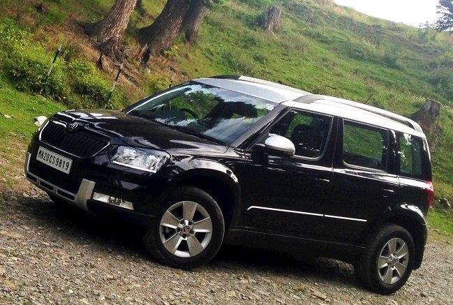 skoda%2Byeti Τα 10 καλύτερα αυτοκίνητα για νέες μαμάδες topspeed.gr, zblog, μαμάδες, μητέρες, μωρά