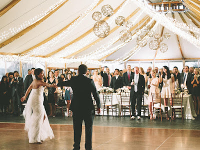 How To Plan the Perfect Wedding Reception Without Dipping into Your Savings!