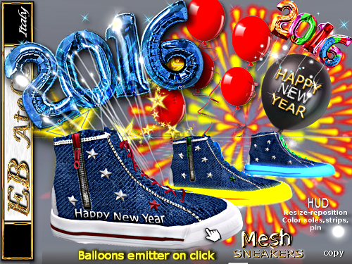 https://marketplace.secondlife.com/p/EB-Shoes-Mesh-UNISEX-Sport-2016-wBalloons-emitter-HAPPY-NEW-YEAR/3026079
