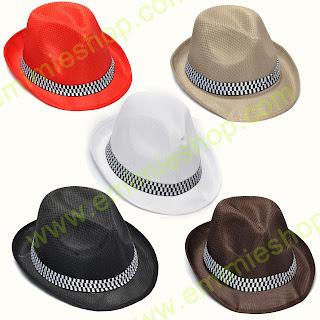 topi tompi untuk aksesoris photobooth