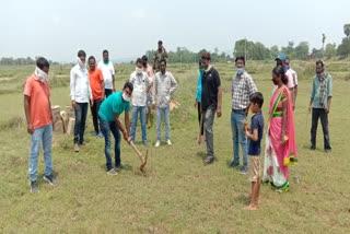 sports-ground-janamdih-jamshedpur