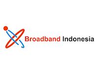 Lowongan Kerja di PT. Broadband Indonesia Pratama - Yogyakarta (Teknikal Wireless dan Fiberoptic)