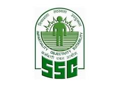 SSC Notice for Junior Translator in Indian Audit