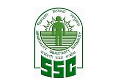 SSC Notice for candidates selected to the post of Junior Translator in Indian Audit