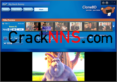 Clonebd 2021 Free Download