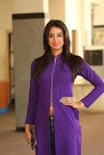 Sanjjana Galarani latest dazzling photos-thumbnail-6