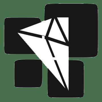 Topaz A.I. Gigapixel v3.1.1 Full Version