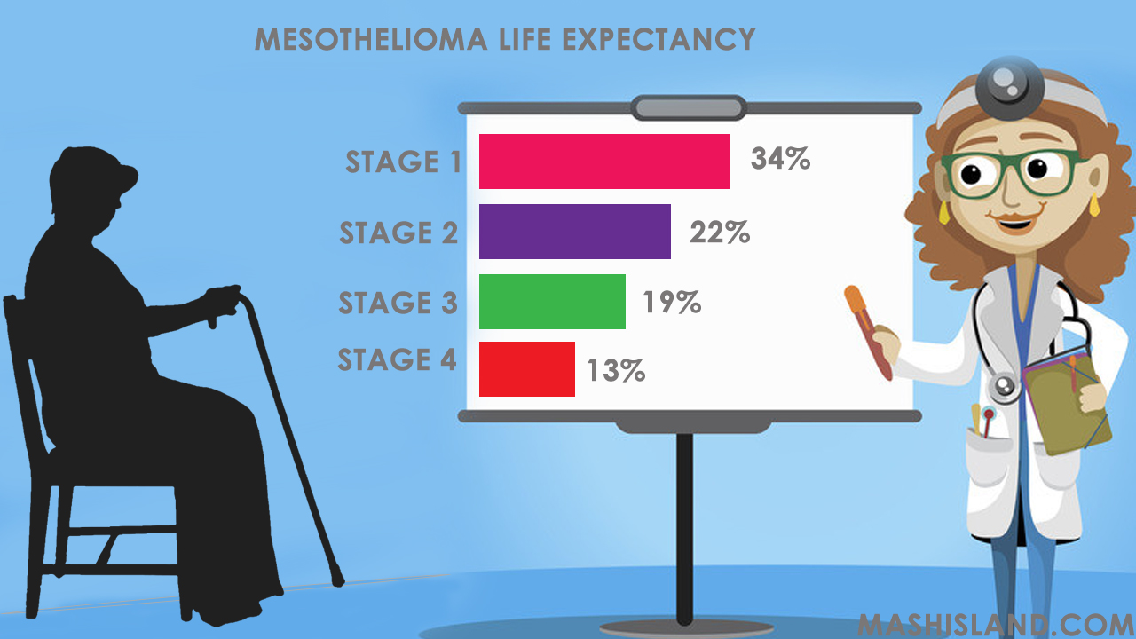 mesothelioma life expectancy and survival statistics a hub ofmesothelioma%2blife%2bexpectancy%2band%2bsurvival%2bstatistics