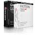 GHOST SCALPER PRO + PATTERN FINDER PRO The Best Indicator, Strategy - Forex Trading System - Accurate Signals Profitabel 2021