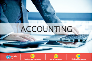 Accounting Notes for OICL AO Specialist Phase-II 2017