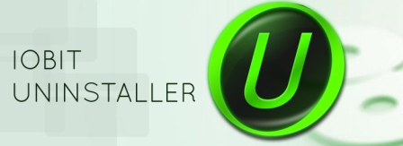 IObit Uninstaller Download