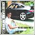 Cristiano Neves - No Meu Carro por Aí