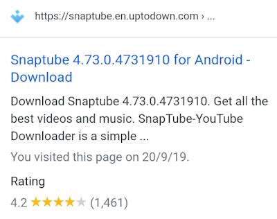 YouTube HD video Download Free storage/memory & SDcard 2019, यूट्यूब वीडियो को अपने Android device की मेमोरी में डाउनलोड कैसे करें