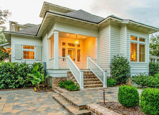 ขายบ้านราคาถูก สร้างใหม่