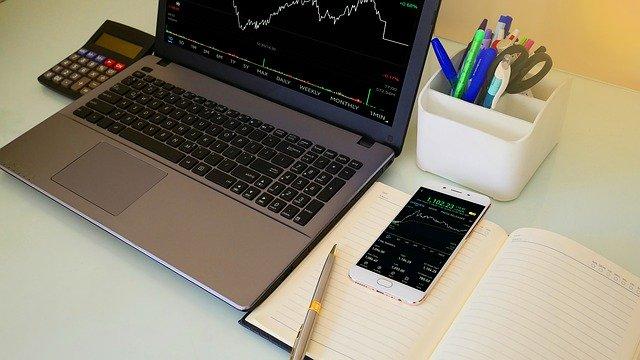 نصائح للمتداولين مع  ubanker