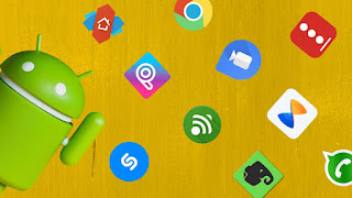 How to get rid of bloatware on Android phone