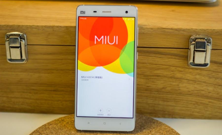 Solusi IMEI Null dan Invalid Baaseband hp Xiaomi