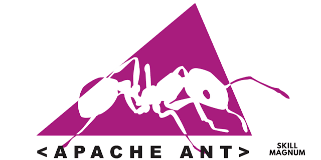 A Beginners Guide to Apache Ant Tutorial Step by Step