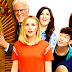 The Good Place renovada para a quarta temporada