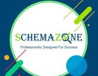 للعمانيين شركة SchemaZone – فرصة تدريب شاغرة
