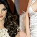 Priyanka Chopra's sister is so hot and beautiful, if you see her pictures, she will wake up in the night !!