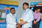 koratala siva launches jayammu nischammura trailer-thumbnail-15