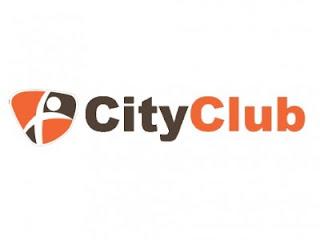 le-groupe-city-club-recrute-40-charges-de-Clientele. maroc alwadifa