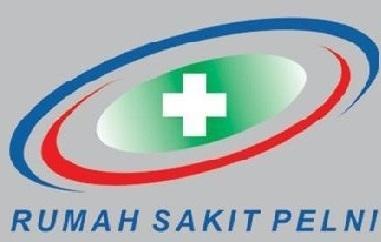Lowongan Kerja Terbaru Perawat Rumah Sakit Pelni Rekrutmen Lowongan Kerja Bulan Februari 2021